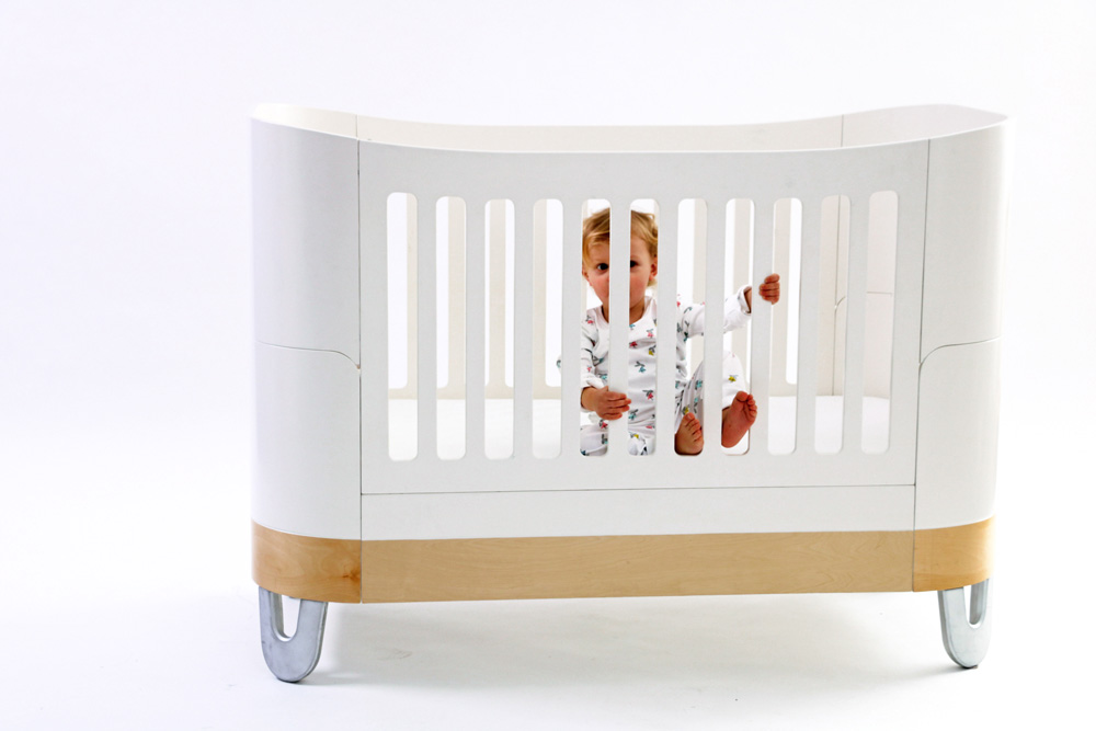 Gaia Baby Nursery Furniture Set Mumii Co Uk